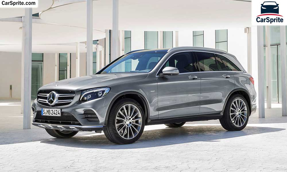 Mercedes Benz Classe Glc Dimensions : mercedes benz glc class 2018 prices and specifications in oman car sprite ~ Maxctalentgroup.com Avis de Voitures