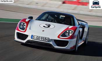Porsche 2017 2018 Car Prices And Specifications In Oman Car Sprite