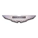 Aston Martin cars prices and specifications in Oman | Car Sprite