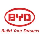 BYD cars prices and specifications in Oman | Car Sprite