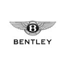 Bentley cars prices and specifications in Oman | Car Sprite