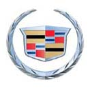 Cadillac cars prices and specifications in Oman | Car Sprite