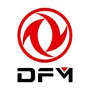 DFM cars prices and specifications in Oman | Car Sprite