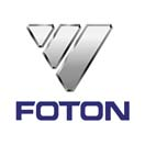 Foton cars prices and specifications in Oman | Car Sprite