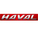 Haval cars prices and specifications in Oman | Car Sprite