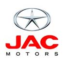 JAC cars prices and specifications in Oman | Car Sprite