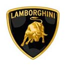 Lamborghini cars prices and specifications in Oman | Car Sprite