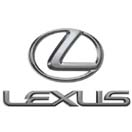 Lexus cars prices and specifications in Oman | Car Sprite