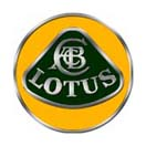 Lotus cars prices and specifications in Oman | Car Sprite