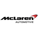 McLaren cars prices and specifications in Oman | Car Sprite