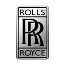 Rolls Royce cars prices and specifications in Oman | Car Sprite
