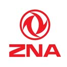 ZNA cars prices and specifications in Oman | Car Sprite
